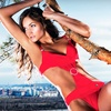 Up to 61% Off Airbrush Tans