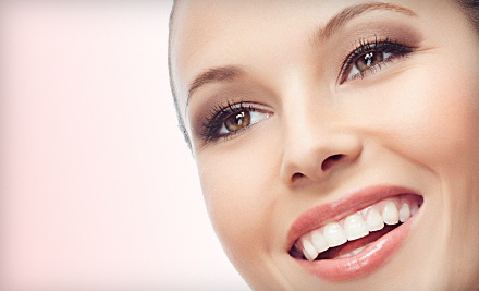 Manual Organic Microdermabrasion (a $99 value) - Skin Oasis in Charlotte