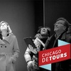 Up to 55% Off Chicago Walking Tour