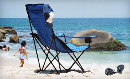 TravelChair: $20 Worth of TravelChair Stools and Accessories - TravelChair in