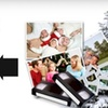 Holiday Special: Up to 67% Off Photo and Video Gifts