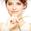 Up to 83% Off at ClearVision Optometry