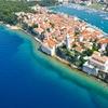 Kroatien/ Insel Rab: 2 oder 7 Nächte inkl. Halbpension