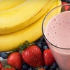 $10 for Healthy Fare and Shakes at Hyjea in Penfield