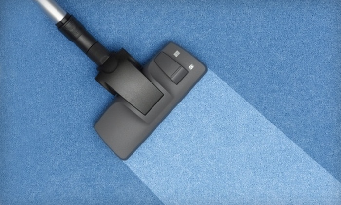 Specialized Cleaning - Milwaukee: $75 for a Three-Room Carpet Cleaning ($165 Value) or $120 for a Five-Room Carpet Cleaning ($275 Value) from Specialized Cleaning