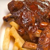 Half Off Grilled Fare at Firepit City Grill