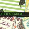 60% Off at Paper Affair