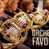 Up to 57% Off Symphony Ticket