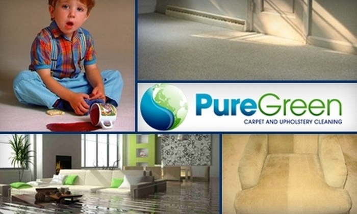 Half Off Carpet Area Rug Upholstery Cleaning Services