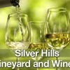 53% Off Ticket to Wine and Music Festival