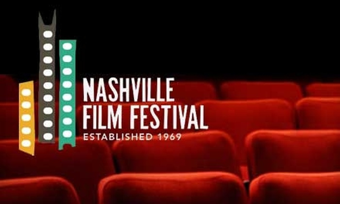 Nashville Film Festival: $35 for a One-Year Membership to the Nashville Film Festival ($75 value)