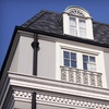 Up to 82% Off House Painting from Global Coatings