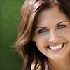 78% Off Teeth Whitening at Carmel Mountain Dentistry