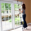 Up to 52% Off Telescoping Ladder