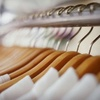 57% Off at Janz Drycleaning
