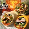 $7 for Sandwiches at Camille's in Menomonee Falls