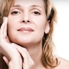 67% Off Botox or Dysport in Riverdale