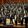 Georgia Symphony Orchestra – Up to Half Off Tickets