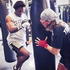 Title Boxing Club –61% Off Boxing and Kickboxing Classes