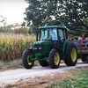 Up to 53% Off Fall Farm Activities in Matunuck
