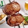 50% Off Brazilian Cuisine at GOL!