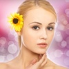 Up to 62% Off Facial Treatments in Chesterfield