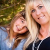 83% Off Mother's Day Photo Shoot
