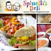 55% Off at Spinelli's Deli