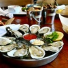 Up to 61% Off Seafood Dinner at The Big Ketch
