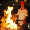 Up to 53% Off Sushi and Hibachi at Yue-Sun Restaurant