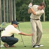 Up to 63% Off Golf Lessons in Ponte Vedra Beach