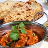 52% Off at A Taste of India