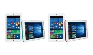 Tablet WinPad 7.0 W700