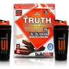 Muscle Elements The TRUTH Protein Powder & Free Stainless Steel Shaker