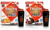 Muscle Elements The TRUTH Protein Powder with Free Stainless Steel Shaker: Muscle Elements The TRUTH Protein Powder with Free Stainless Steel Shaker