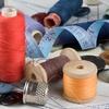 43% Off Needlework Classes