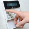 87% Off a Home Security System Installation and Monitoring