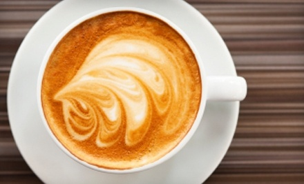 $10 Groupon to Rep Cafe - Rep Cafe in Coeur d'Alene