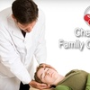 Superior Health Care Physical Medicine - Greenville: $20 for a Consultation, Examination, and X-ray at Cherrydale Family Chiropractic (Up to $325 Value)