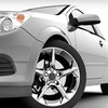 Up to 65% Off from Superior Auto Detailing