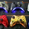 $29.99 for a Custom Wireless Xbox 360 Controller