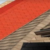 60% Off Roof Cleaning from SC Roofing
