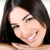 Up to 68% Off Facial Treatments in Virginia Beach