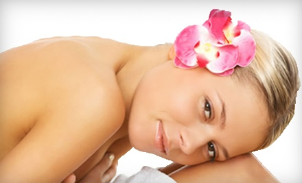 Planet Beach Contempo Spa at 9324 Clifford St., Suite 112 in Fort Worth - Planet Beach Contempo Spa in Fort Worth