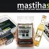 MSHOP LLC - Lower East Side: $25 for $50 Worth of Mediterranean Goods at mastihashop
