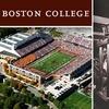 46% Off Boston College Football