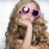 Half Off Girls' Spa Package in Boca Raton