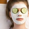 Up to 60% Off Facial Treatment at Laser 1