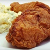 $9 for Soul Fare at Weaver D's Delicious Fine Foods