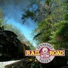 Up to 56% Off Tennessee Valley Train Ride